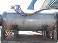 Tank Construction - Image 3